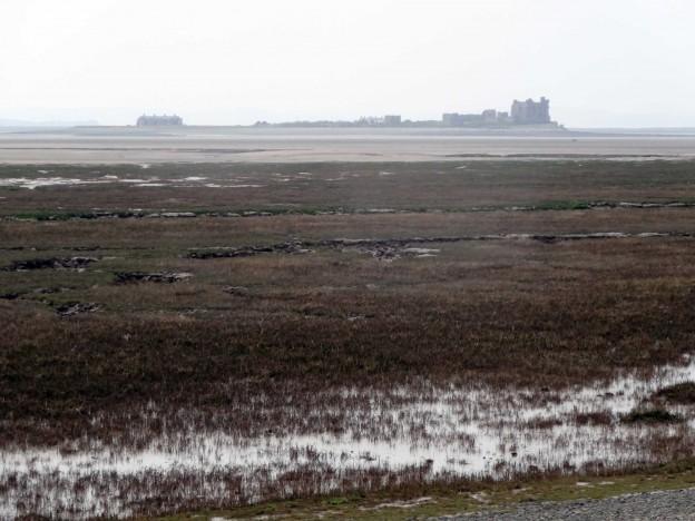 Piel-Island